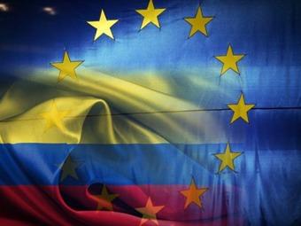 Acuerdo comercial Unión Europea – Colombia
