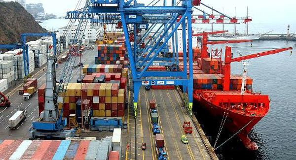 Cooperación aduanera, clave del TLC con Panamá