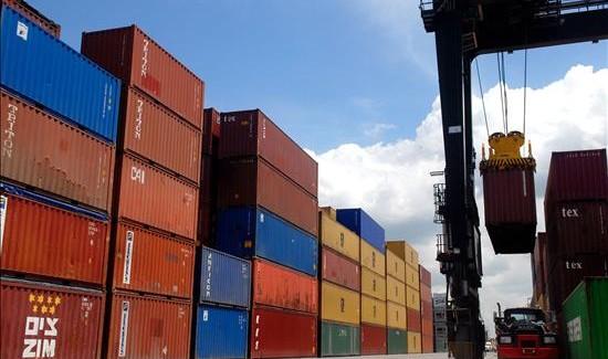 Empresas colombianas ya venden productos en 160 países