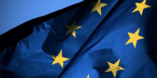 Con TLC, más de 9.000 productos llegarán a la Unión Europea sin pagar arancel