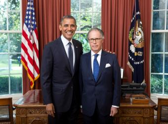 Estados Unidos retrasa la entrada de Colombia al TPP