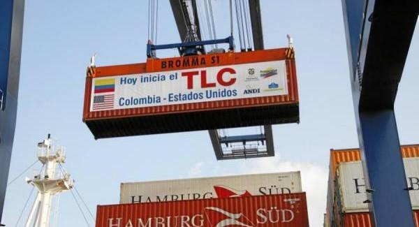 Más de 750 empresas debutan en EE. UU. gracias al TLC