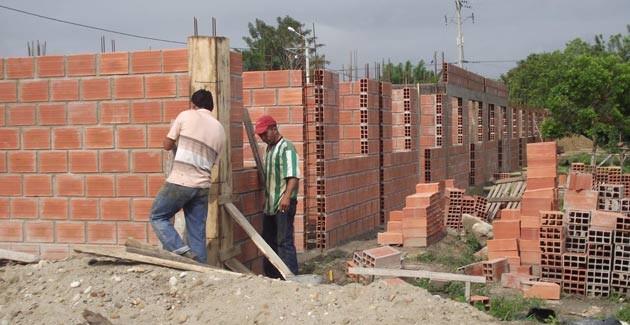 Costo de vida, un índice que no sube en Cúcuta