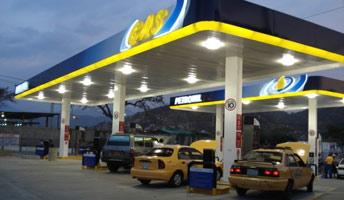 Colombia es el octavo país en abastecimiento de gas en el mundo