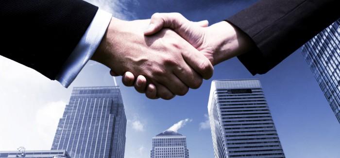 El mes pasado se crearon casi 6.000 empresas