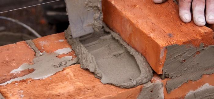 Ureña estrenará fábrica de materiales de construcción