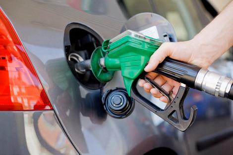 Refinerías modernas bajarán el precio de la gasolina