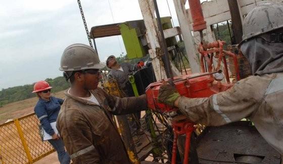 Ingenieros extranjeros se quedan con el trabajo de los nacionales: SCI