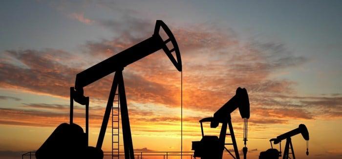 Curso de Perforación Petrolera