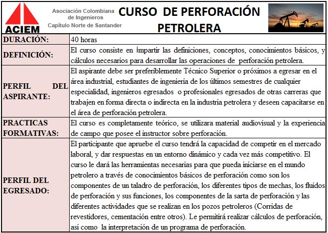 cursopetrolero1