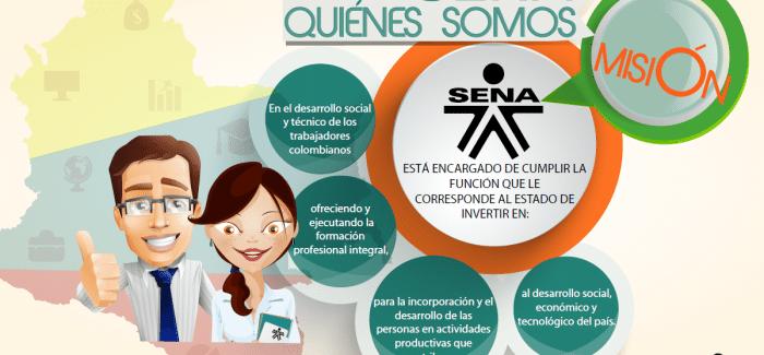 Microrrueda de empleo ofrece 170 vacantes en Cúcuta