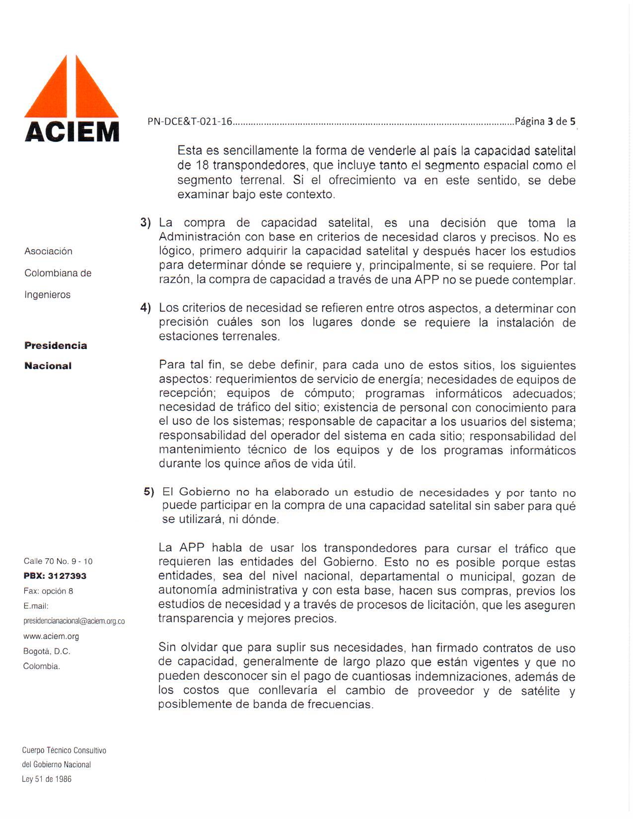 ACIEM a MINTIC. Análisis frente a APP Satelital (1)_Página_3