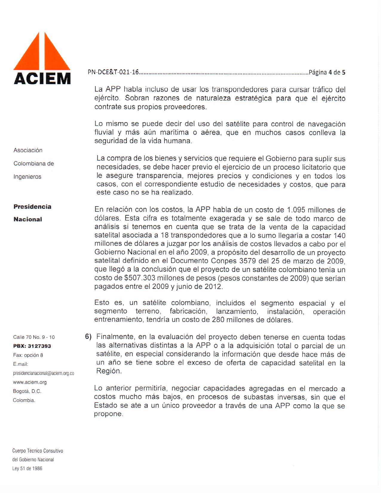 ACIEM a MINTIC. Análisis frente a APP Satelital (1)_Página_4