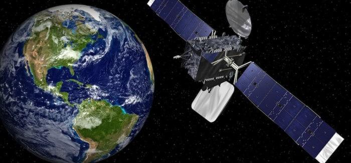 Análisis a MINTIC frente a APP Satelital